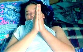 bangladeshi college girl Shilpa boob show leaked @ Leopard69Puma