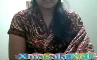 bangladeshi Sex