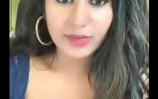 Bangladeshi hot girl imo sex 01306157758