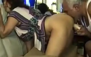 Indian girl fucking