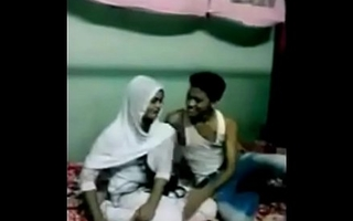 Desi Indian Establishing Student Mukta hot Sex Video