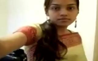 Indian teen strips be advantageous to you- शुद्ध देसी माल युवा वेश्या