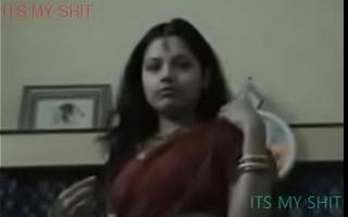 Indian Real temptation erotic fucking