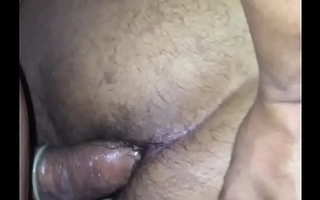 hot ass fuck dick steadfast indian gay north