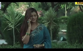 Comely Girl Turns Into B Grade Actress Indian Romantic Videos