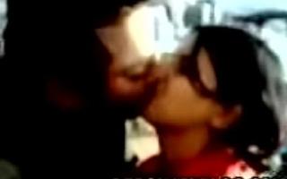 2012 02 07 09-indian-sex
