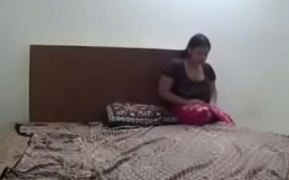 padosan ki hotel me chudai ki Keep in view acting vid. on indiansxvideo.com