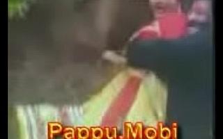 Indian Desi village piece of baggage rap  www.xnidhicam.blogspot.com rapped forcedsex