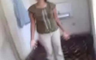 bhabhi ko ghar me bulaakar sexual intercourse kiya More vid. on indiansxvideo.com