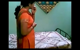 young devar fuck villager bhabhi