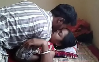 Devar shafting bhabhi