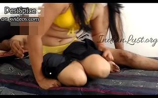 Indian Bhabhi Devar Quick Sex