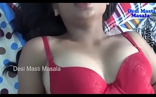 Bhabhi Dehati sex Video   xxx hindi   deshi sex