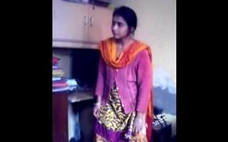 Bangladeshi bhabi delusional unaware sex her dabor superior to winning adultstube.co