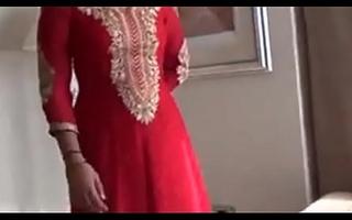 Sexy Indian Bhabhi Hawt Fucking In Hotel