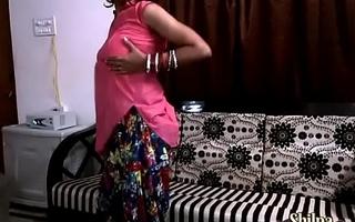 Shilpa Bhabhi Desi Hard-core Vids