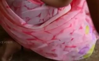 Hot desi Manorma bhabhi k sath sex video