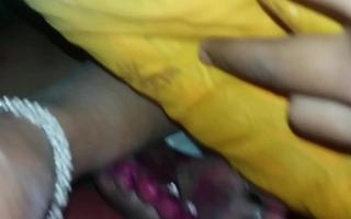 Desi Aunty Sleeping In Affiliation