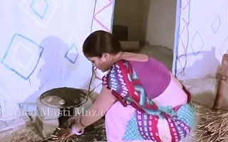 Desi Bhabhi Big-busted Making love Romance XXX blear Indian Newfangled Cad out of start off - XVIDEOS.COM