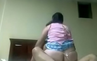 Desi indian uncal aunty sex