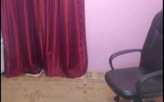 elegant youthful desi indian webcam model brigandage and dissemination - hottestmilfcams.com