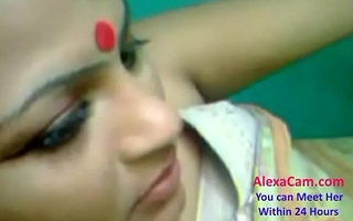 Xhamster.com 3986905 desi sexually excited bangla aunty
