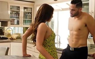XXX Porn video - Concealed Desires Scene 5 Davina Davis Damon Hard to please