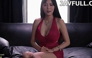Jav camporn bigcock malignant pov desi hardcore creampie receives asia japan takings palmy