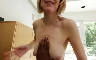 Mature milf desires here shrink from about a hold responsible mistiness instalment