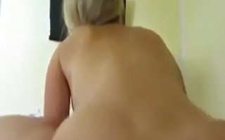 glib desi wife fucked by her brother (hairymilf.xyz)