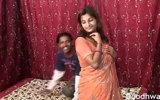 Khushi Indian Girl Fantastic Shacking up With Dirty Small give a speech to