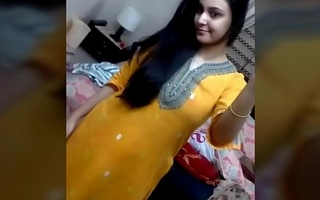 Indian very gorgeous beauties selfie 69