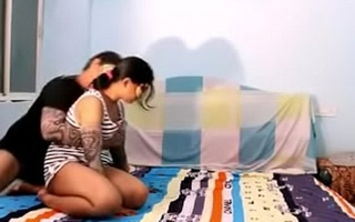 Best indian sexual intercourse video collection