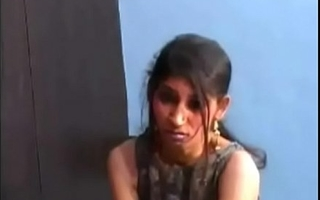 Lactating Indian Girl Significant Amazing Hot Blowjob