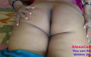indian bhabhi 720p