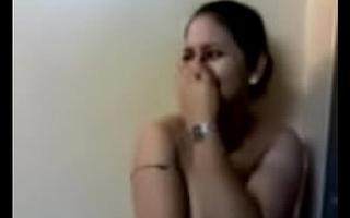 Best indian sex flick increase