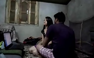 Sarika Indian College Girl Dealings Scandal