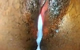Cane indian sex video assemblage