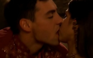 Newcomer disabuse of Indian Fastener Beautiful Sex