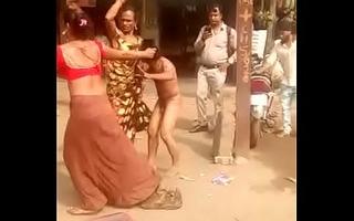 Desi public unclad show live sex heart-to-heart www.livechatz.ml
