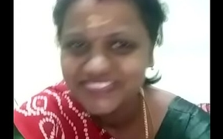 Tamil wife show 1