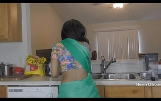 Step-Mom Entreats Be beneficial to Son'_s Cum In all Her Fuckholes (English Subtitles)