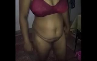 Big boob indian randi fucking hard