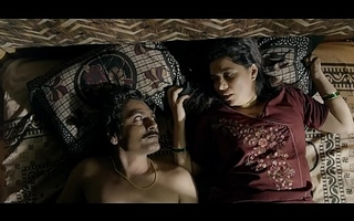 Rajeshsri Despande Fuck scene from Sacred Games #worldfreex.com