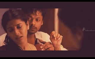 Tamil hawt motion picture carnal knowledge scene! Unmitigatedly hawt