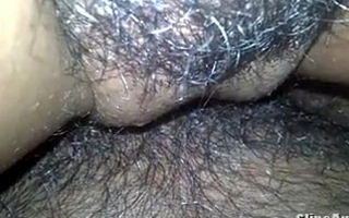 Indian Hot Srilankan girl Anu fuck hard by hubby with audio clip - Wowmoyback