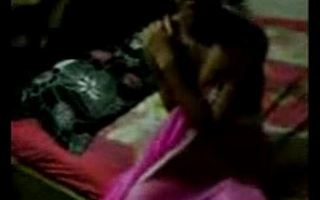 Indian Hot Young Bengali Dame fuck by bf at bedroom - Wowmoyback