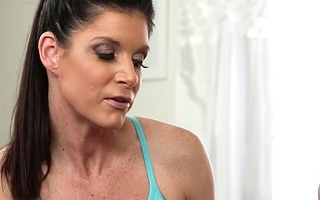 Put over a produce Me Mommy - Shyla Jennings, India Summer