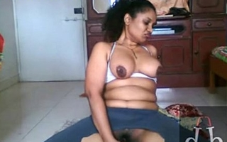 indian babes sex Patched panties and take note of cucumber to jerk - XVIDEOS.COM