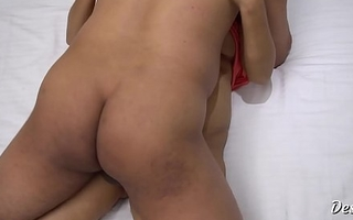 Bhabhi Making love With Devar And Cheating Her Hubby